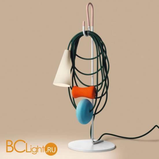 Настольная лампа Foscarini Filo 289001-06