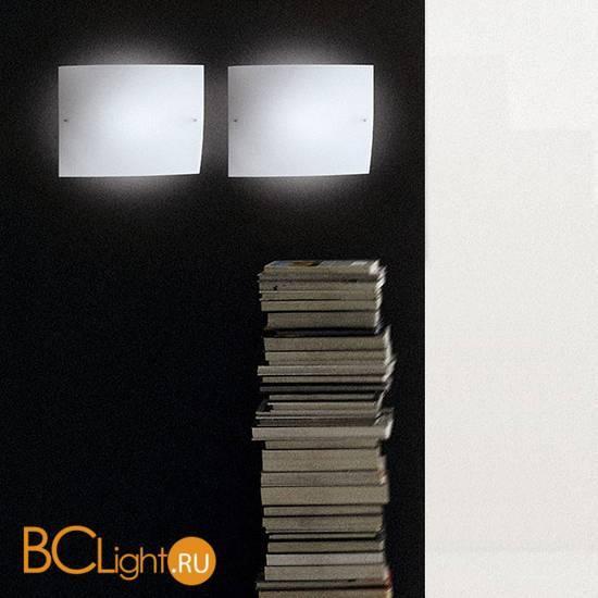 Настенный светильник Foscarini Folio 019005-R1 10