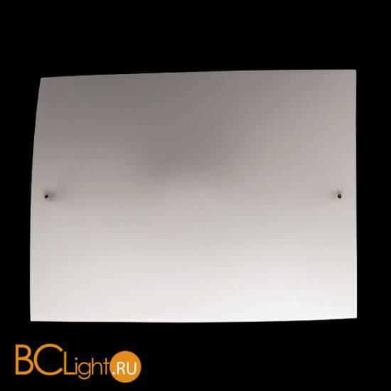 Потолочный светильник Foscarini Folio 019008 10