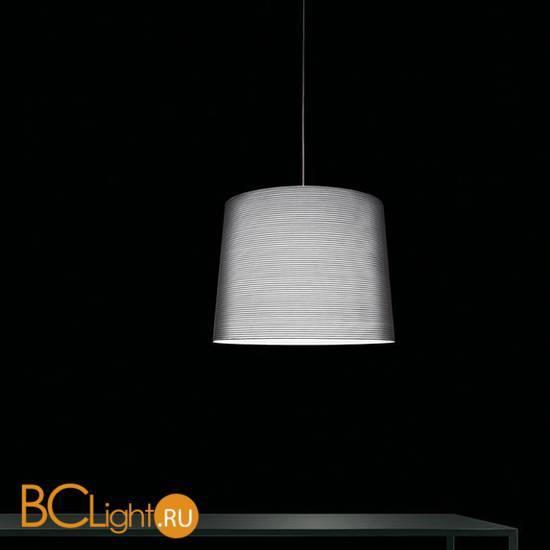 Подвесной светильник Foscarini Giga Lite 139017 20