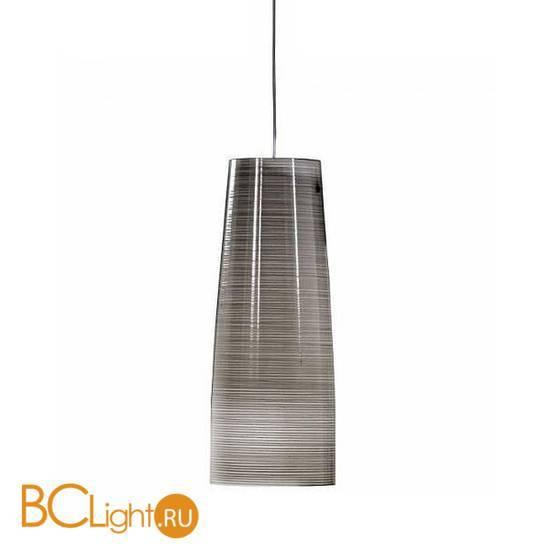 Подвесной светильник Foscarini Giga Lite 111027 20
