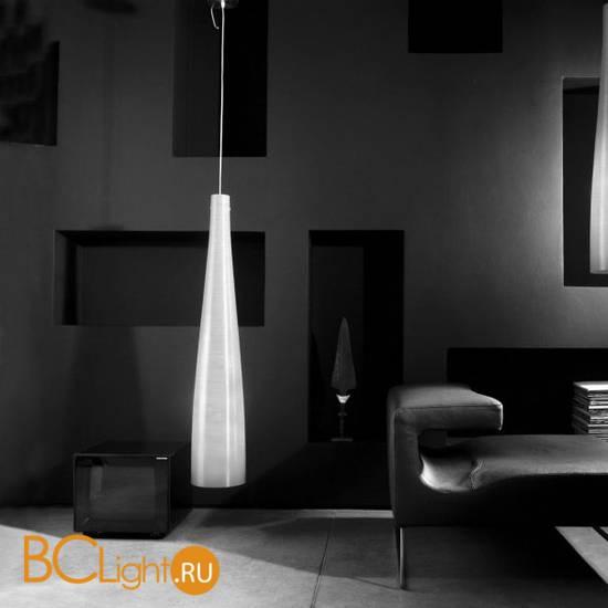 Подвесной светильник Foscarini Giga Lite 111017 20