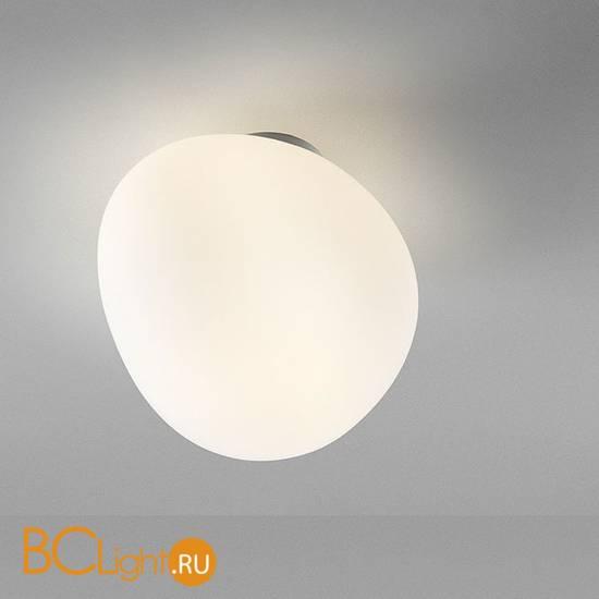 Настенно-потолочный светильник Foscarini Gregg 168005 10