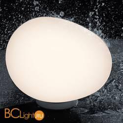 Уличный светильник Foscarini Gregg 218023 10