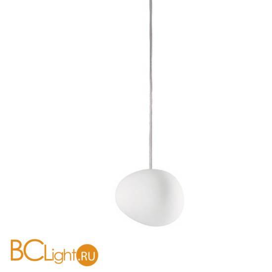 Уличный подвесной светильник Foscarini Gregg 218027 10