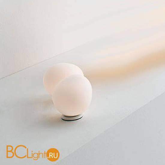 Настольная лампа Foscarini Gregg 1680012S 10