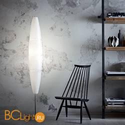 Напольный светильник Foscarini Havana 040003 10