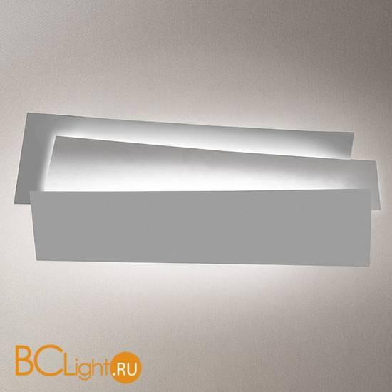 Настенный светильник Foscarini Innerlight 233005 10
