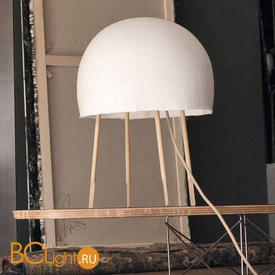 Настольная лампа Foscarini Kurage 258001 10