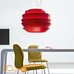 Подвесной светильник Foscarini Le Soleil 181007 63