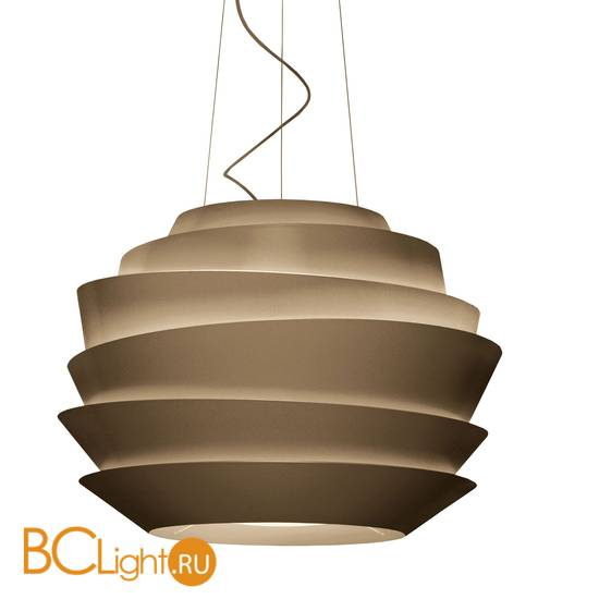 Подвесной светильник Foscarini Le Soleil 181007-73
