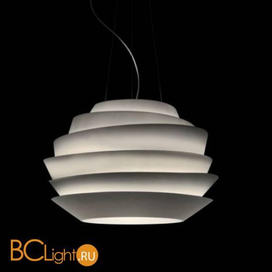 Подвесной светильник Foscarini Le Soleil 181007 10