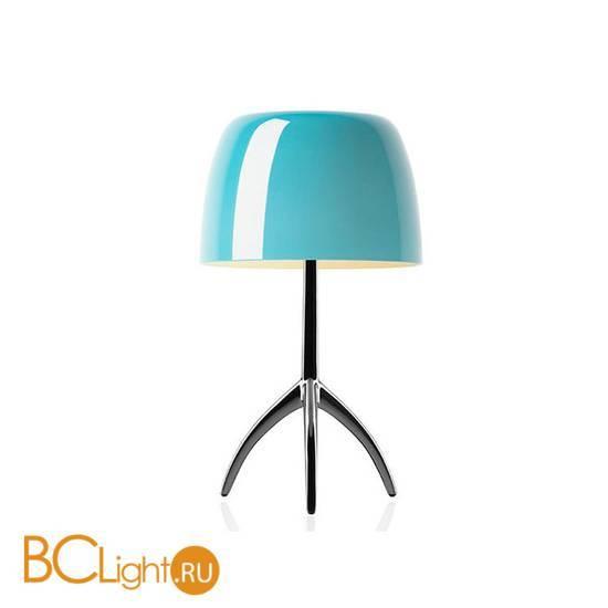 Настольная лампа Foscarini Lumiere 026011R2 32