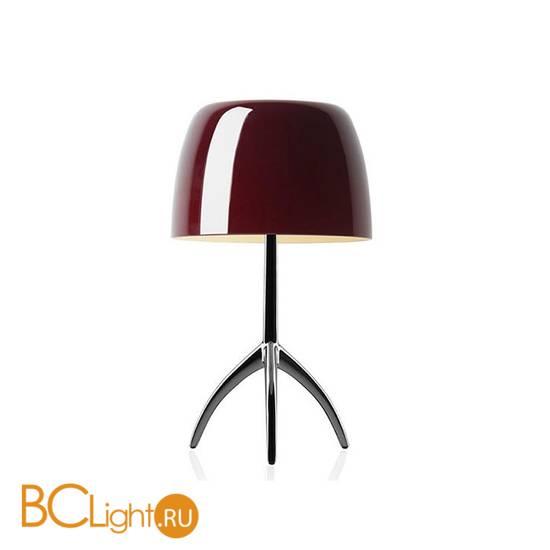 Настольная лампа Foscarini Lumiere 026011R2 62