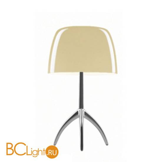 Настольная лампа Foscarini Lumiere 026001R2 12