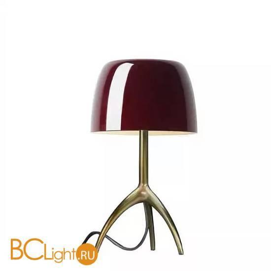 Настольная лампа Foscarini Lumiere 026021R2 62
