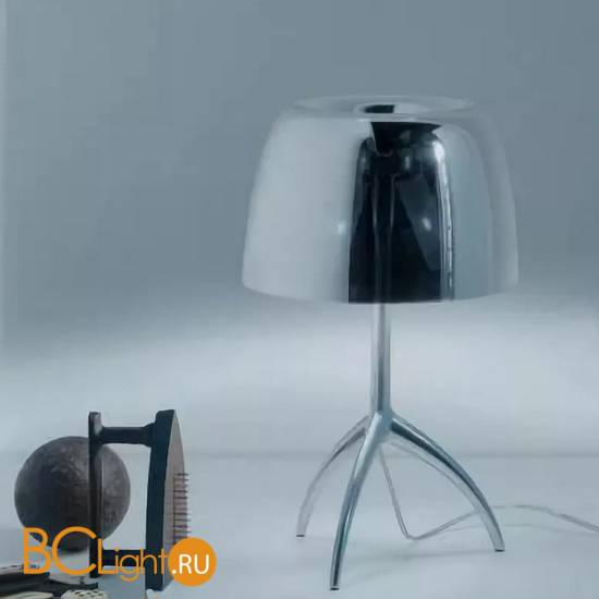 Настольная лампа Foscarini Lumiere 026001R2 30