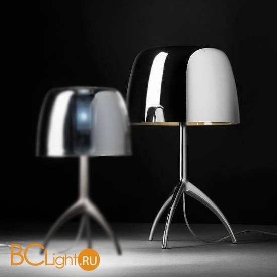 Настольная лампа Foscarini Lumiere 026011R2 30