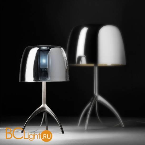 Настольная лампа Foscarini Lumiere 026021R2 30