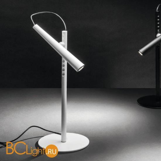 Настольная лампа Foscarini Magneto 202001R2 10