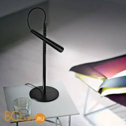 Настольная лампа Foscarini Magneto 202001R2 20