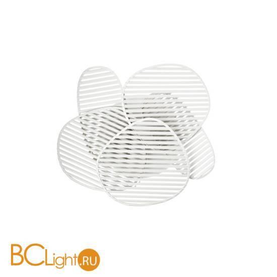 Потолочный светильник Foscarini Nuage 243005 10