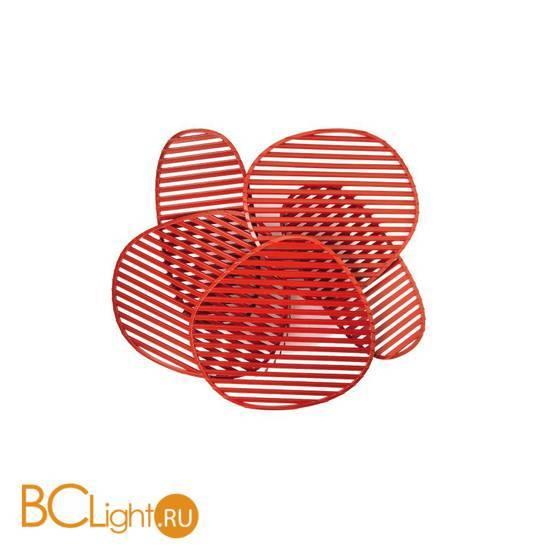 Потолочный светильник Foscarini Nuage 243005 63