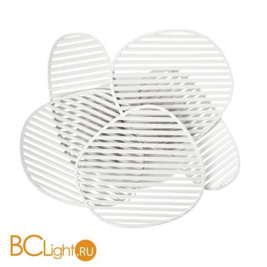 Настенный светильник Foscarini Nuage 243005DM 10