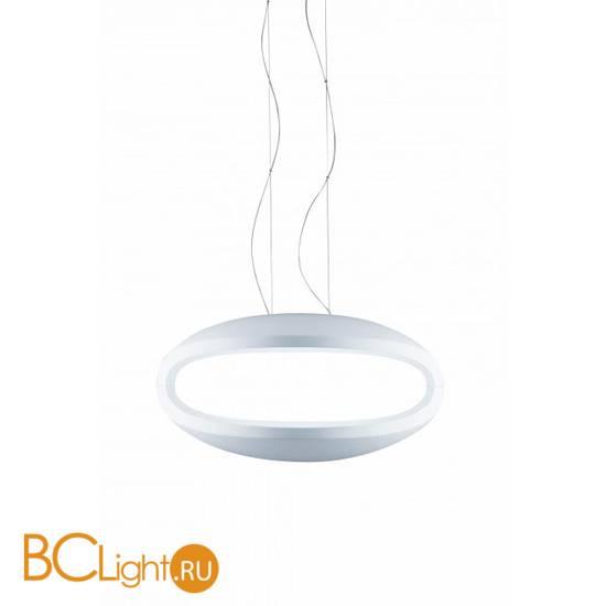 Подвесной светильник Foscarini O-space 127007/3-10