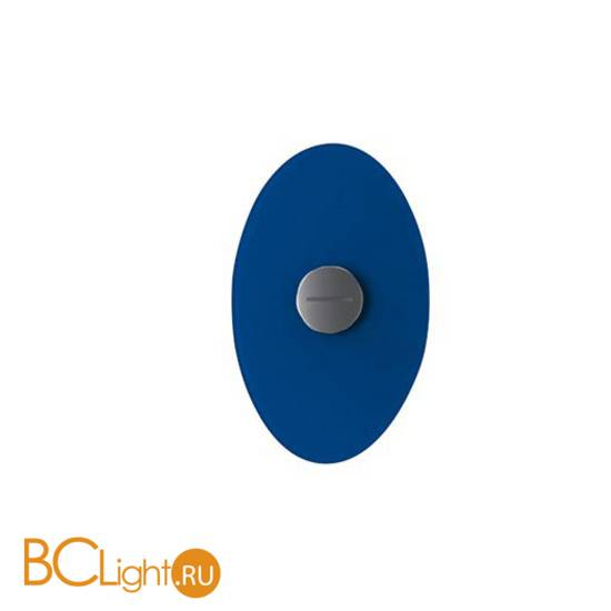 Настенный светильник Foscarini Orbital 0430052