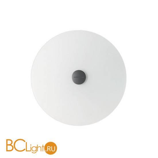 Настенный светильник Foscarini Orbital 0430053