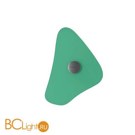 Настенный светильник Foscarini Orbital 0430054