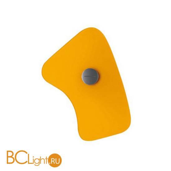 Настенный светильник Foscarini Orbital 0430055