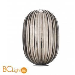 Настольная лампа Foscarini Plass 2240012 25