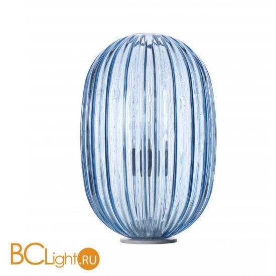 Настольная лампа Foscarini Plass 2240012 30