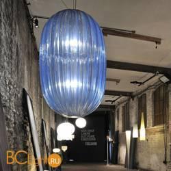 Подвесной светильник Foscarini Plass 2240071 30