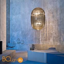 Подвесной светильник Foscarini Plass 2240072 25