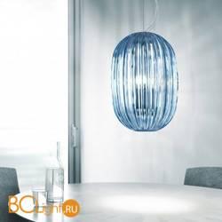 Подвесной светильник Foscarini Plass 2240072 30
