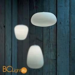 Подвесной светильник Foscarini Rituals 2440072E 10