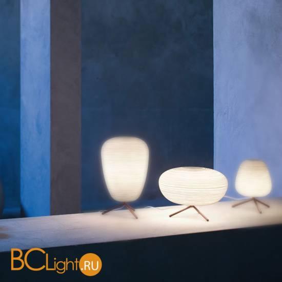 Настольная лампа Foscarini Rituals 2440012 10
