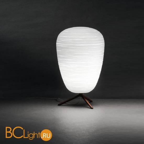 Настольная лампа Foscarini Rituals 2440011 10