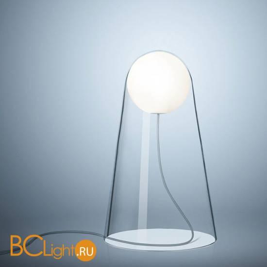 Настольная лампа Foscarini Satellight 285021D-15
