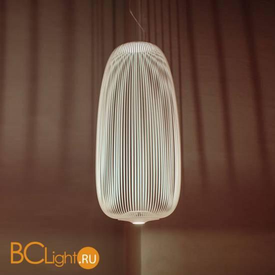 Подвесной светильник Foscarini Spokes 2640071R1-10