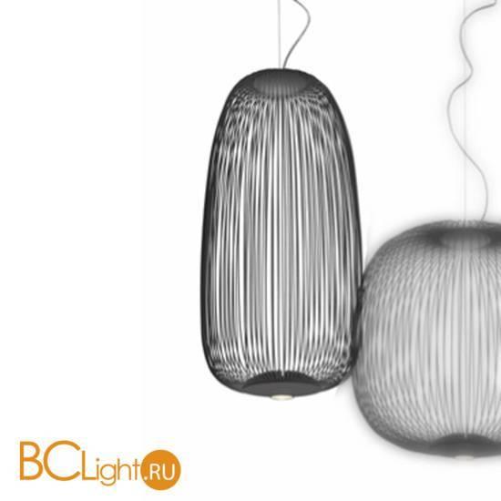 Подвесной светильник Foscarini Spokes 2640071DR1-22