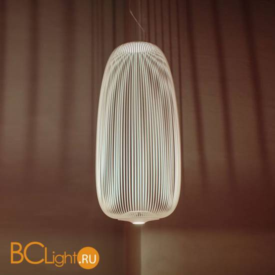 Подвесной светильник Foscarini Spokes 2640071DR1-10