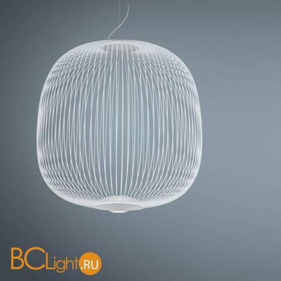 Подвесной светильник Foscarini Spokes 2640072R1-10