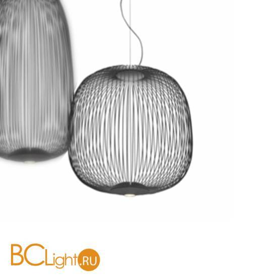 Подвесной светильник Foscarini Spokes 2640072DR1-22