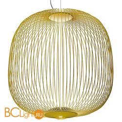 Подвесной светильник Foscarini Spokes 2640172R1-55