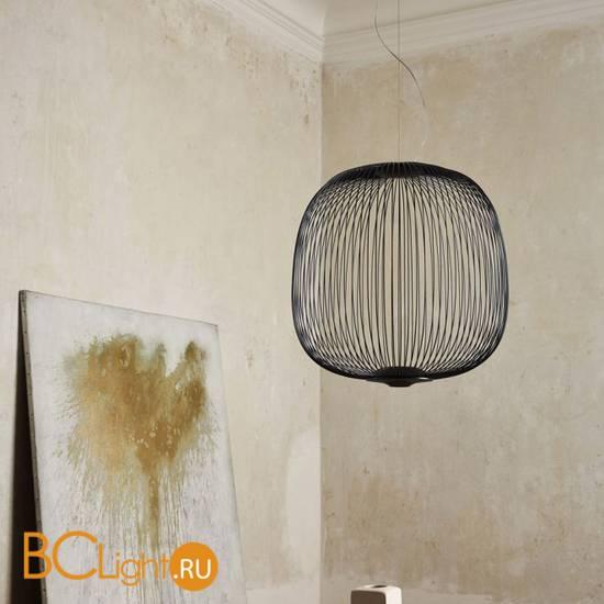 Подвесной светильник Foscarini Spokes 2640172R1-22