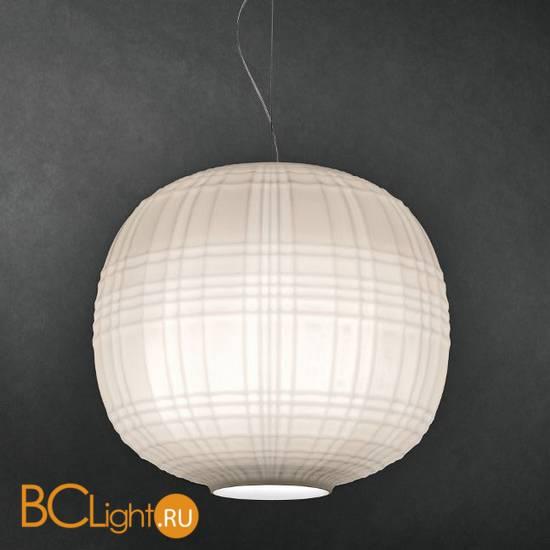 Подвесной светильник Foscarini Tartan 273007E-10